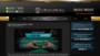 Agen Poker Deposit Murah 10.000