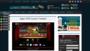Agen ION Casino Terbaik