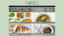 Foodsels is het online magazine voor Foodies.