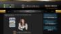 Belajar Cara Bermain Judi Online Untuk Mendapatkan Uang