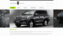JOZ Armor: Armored & BulletProof Vehicles, Cars, SUVs, and Military vehicles   in Dubai, UAE