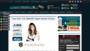 Tips Dan Trik Memilih Agen Ibcbet Online