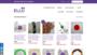 Ellu Shop Online