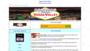 Vegas Casinos Online - Real Online Casino USA Gambling