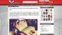 10 powodów, dla których warto czytać książki każdego dnia - BookHunter.pl