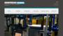 Naprawa i serwis kompresorów - serwis sprężarek śrubowych - sprężarki śrubowe używane i nowe -  Kompresortechnika