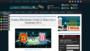 Prediksi Manchester United vs Stoke City 3 Desember 2014