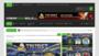 kabaragenbola.com agen bola