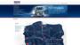 Aktualności :: Samochody ciężarowe i dostawcze DAF. Informacje i porady: emyto, maut, oszczędzanie paliwa.