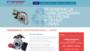 Turbor - Regeneracja turbosprężarek Grzegorz Borowiec