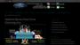 Kelebihan Bandar Poker Online Dibanding Lokal