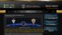 Prediksi Eibar vs Almeria 8 Desember 2014