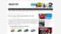 Porzuć rutynę! Zmieniaj samochód co 4 lata! | SELECTED | Magazyn Tuningowy, Portal Tuningowy, Czasopismo tuningowe, pismo tuningowe