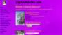 """""""Zephrum Gates & The Strange Magical Treasure"""" Audio Book"""