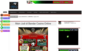 Berjudi di Bandar Casino Online