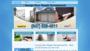 Streamwood Garage Door Repair