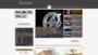 LuxuCar - Firma Senner Tuning udoskonala Audi S5 Sportback