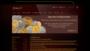 Skup monet oraz metali szlachetnych