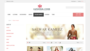Your Search For The Designer Salwar Kameez Online Stops at Lushika