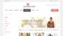 Your Search For The Designer Salwar Kameez Online Stops at Lushika