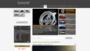 LuxuCar - Louis Vitton projektuje dla BMW i8