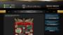 Judi Online Casino Cepat Kaya