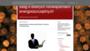 Najważniejsze zasady projektowania instalacji fotowoltaicznej