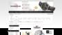 Zegarki Tissot damskie i zegarki męskie Tissot. NAJWIĘKSZY wybór zegarków Tissot dostępnych od ręki