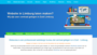 Webdesign Limburg professionele Wordpress websites en webdesign