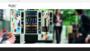 PLOH vending – automaty sprzedające, dystrybutory wody