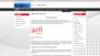 İngiltere konsolosluğu istanbul adres ve telefon bilgileri