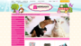 Morgan's Dog Boutique - Dog Clothing, pet accessories and personalised pet gifts