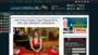 Judi Online Dragon Tiger Deposit BCA, BRI, BNI, MANDIRI, DANAMON
