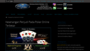 Kesenangan Penjudi Pada Poker Online Terbesar