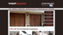 Issaquah Garage Door Repair