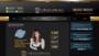 Judi Online Mix Parlay