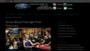 Sensasi Berjudi Pada Agen Poker Terpercaya