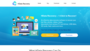 data recovery software of free downloading