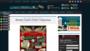 Bandar Casino Online Terpercaya