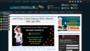 Judi Poker Online Deposit BCA, Mandiri, BNI, dan BRI