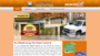 Lemont Garage Door Repair
