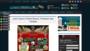 Judi Casino Online Bonus Terbesar dan Terbaik
