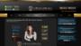 Judi Casino Online Deposit BCA, BNI, BRI, Mandiri, Danamon