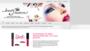Produkttester gesucht bei BeautyTesterin.de
