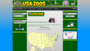 USA Zoos directory