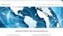 Franken-Consulting Unternehmensberatung für Strategie, Marketing und Vertrieb