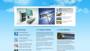 Cheap Web Design - Website development & SEO Services