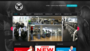 Florentia Fitness GYM | London Haringey