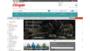 OlimpiaSPORT.pl - Internetowy Sklep Rowerowy-Narciarski-Turystyczny