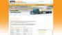Truck driver tax deductions